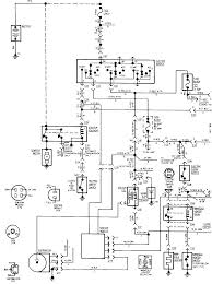 1983 cj wiring diagram explore wiring diagram on the net • 1983 cj7 dash pictures to pin pinsdaddy cj wiring harness cj8 wiring harness diagram