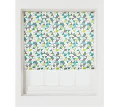 roller blinds curtains