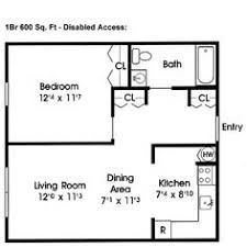 House plans  Google search and Google on Pinterest
