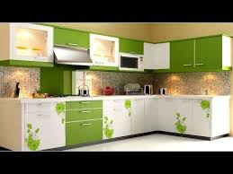 best modular kitchen designs