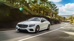 2018 mercedes benz coupe. wonderful coupe mercedesbenze400coupe20181 inside 2018 mercedes benz coupe