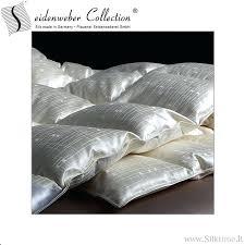 duvet cover for down comforter put over light white goose with silk summer down comforter comforters at set duvet cover