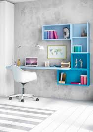 Creating Small Space For Modern Home Office Decohoms