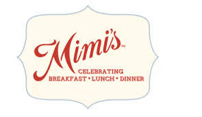 mimi s cafe gift card photo 1 view large image