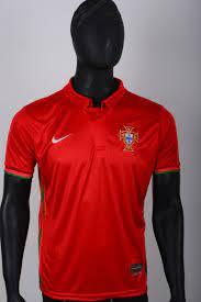 رماد شائك وسط البلد قمصان منتخب البرتغال - camash-investments.com