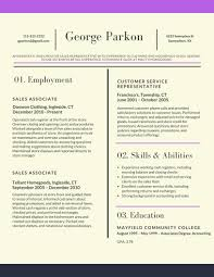 Resume Examples 2017 Sales Resume Examples 100 Resume for Sales Manager Position 100 47