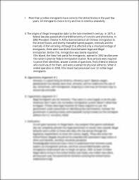 persuasive essay about immigration persuasive essay on no school uniforms essay writing presentation