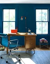 office wall colors. Benjamin Moore Office Colors Wall .