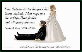 Hochzeitssprüche Lustig Bilder Gute Bilder