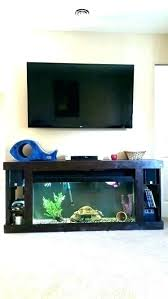 fish tank stand design ideas office aquarium. Aquarium Stand Ideas Homemade Fish Tank Design Office