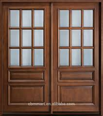 office doors with windows. Interior Office Doors With Windows, Windows Suppliers And Manufacturers At Alibaba.com A