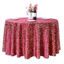 outside tablecloth outdoor tablecloth round patio tablecloths red color with tablecloth weights clips