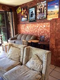 Palos verdes inn redondo beach; Coffee Cartel Redondo Beach Ca California Beaches