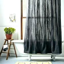 modern shower curtain ideas. Simple Shower Modern Shower Curtain Design Ideas  Throughout Modern Shower Curtain Ideas