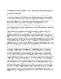 ways not to start a pulp fiction essay pulp fiction essay