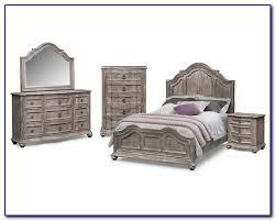 American Signature Furniture Bedroom Sets - Bedroom : Home Design ...