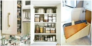 kitchen cabinet plate organizers top good kitchen cabinet organizers narrow organizer for cabinets plate cupboard organization storage exciting elegant