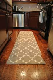 runner rugs at target inspirational decor enchanting area rugs tar and kitchen rug runner with