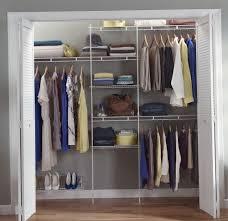 Cheap And Reviews Ikea Closet Organizer 27159  Design Ikea Closet Organizer Kits