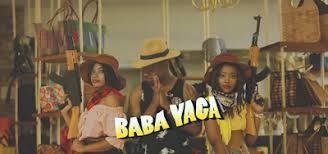 Nyasi feat nay wa mitego nieleze, nyasi ft ney wa mitego kumbuka mawazo, manginja juju feat nay wa mitego official video, nay wa mitego itafahamika official video, nyasi usiniache, li brain nay wa mitego ni pepo video, nyasi wa nyasi mke ngoma official videos. Nyasi Ft Ney Wa Mitego Nieleze Nyasi Ft Ney Wa Mitego Nieleze Mp3 Download New Audio Jaimekemarghq