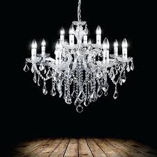 florian crystal chandelier crystal chandelier arms chandeliers home depot canada florian crystal chandelier