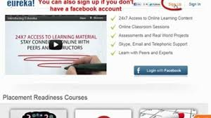analytical and reasoning skills training maths aptitude test 1 how to get online tutorials and study material from edureka in