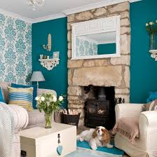 Best 25 Teal Living Rooms Ideas On Pinterest  Teal Living Room Teal Room Designs