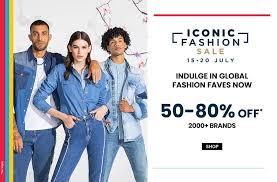 Online Shopping for Women – Clothing, Footwear, Fashion & Accessories | AJIO