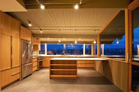 Under Cabinet Led Lighting Dimmable Best Led Under Cabinet Lighting For Kitchen Pikniecom