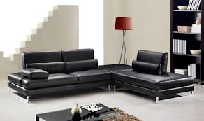 contemporary leather sofa sleeper. leather sectional sofa bed design ideas contemporary sleeper