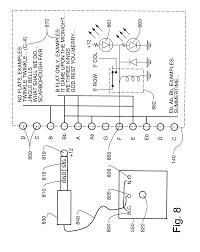 videoke wiring auto electrical wiring diagram karaoke machine wiring diagram