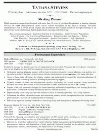 Complex Account Manager Resume Pdf Account Manager Resume Template