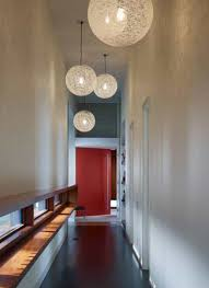 63 most delightful small hallway decorating ideas with globe pendant lights lighting for great home design and decor pullman light socket chandelier candle