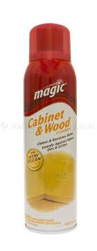 Cabinet Magic Cleaner No Titlelangen