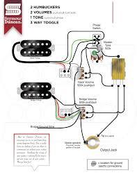 coil split wiring diagram quick start guide of wiring diagram • duncan coil tap wiring schema wiring diagram online rh 15 19 travelmate nz de 5