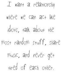 Lovequoteswantarelationshiptumblrquotesjpg Custom I Want A Relationship Like This Quotes