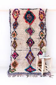 amazing colorful moroccan rug images design inspiration