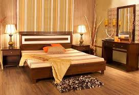 Decorative Accessories For Bedroom
