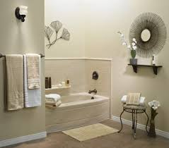 Houston Bathroom Remodel Interesting Bath Fitter 48 Gardens Oaks Blvd Houston TX Bathroom Remodeling