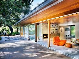 187 best Great Architecture Design images on Pinterest