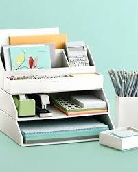 personalized desk accessories aliexpress fashion