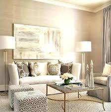 decorate small living room ideas. Cozy Living Room Decor Small Yet Super Designs . Decorate Ideas I