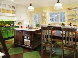 custom kitchen island ideas. Full Size Of Kitchen Ideas T Shaped Island Designs Custom A