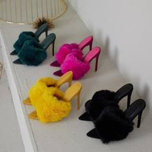 Popular Rabbit Slippers for <b>Women</b>-<b>Buy</b> Cheap Rabbit Slippers for ...