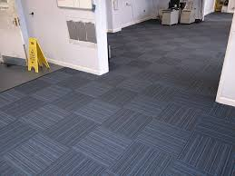 office floor tiles. Plain Office Chic Office Carpet Tiles Floor Commercial Burmatex  Extreme Flooring Throughout T
