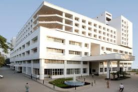 jupiter hospital multi speciality hospital in thane west thane book appointment view reviews contact number practo