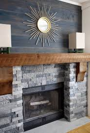 25 best diy fireplace makeovers layla from the lettered cottage