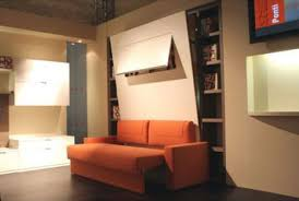 hidden bed furniture. These Hidden Bed Furniture C