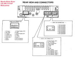 pioneer deh 1600 wiring diagram and lexus car stereo cool deck pioneer deh x6600bt wiring diagram