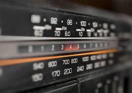 「FM radio」的圖片搜尋結果